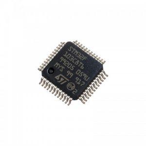 STM32F103C8T6 Microcontroller