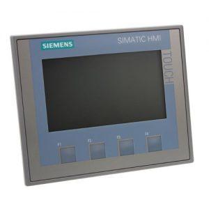 زیمنس 6AV2123-2DB03-0AX0