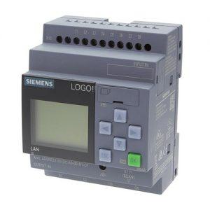 زیمنس 6ED1052-1MD00-0BA8