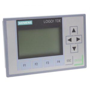 زیمنس 6ED1055-4MH00-0BA1