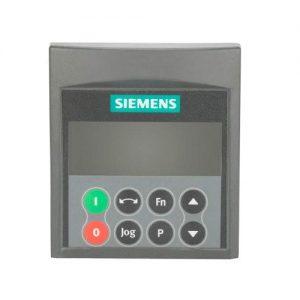 زیمنس 6SE6400-0BP00-0AA0
