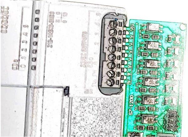 Siemens_PLC_I/O_Simulator