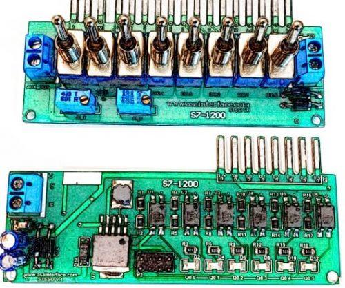 PLC_S7_1200_Simulator