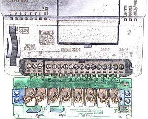 Input_Simulator_S7_1200