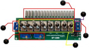 Input_Simulator_S7_1200_Guide